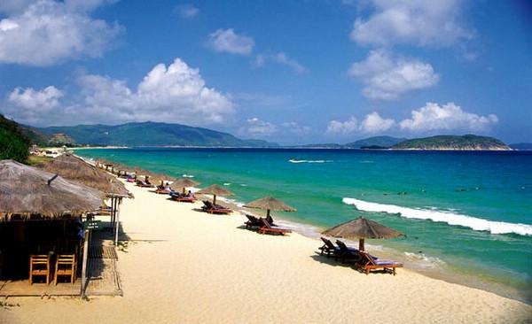 на каком из курортов индии самые дешевенькие туры в но¤бре 2016