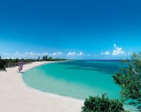 Остров кос пляж фото