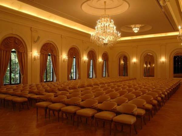 отель Anna Grand Hotel