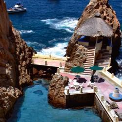 отель Mirador Acapulco