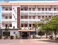 отель Hai Yen
