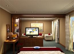 отель Memory Nha Trang