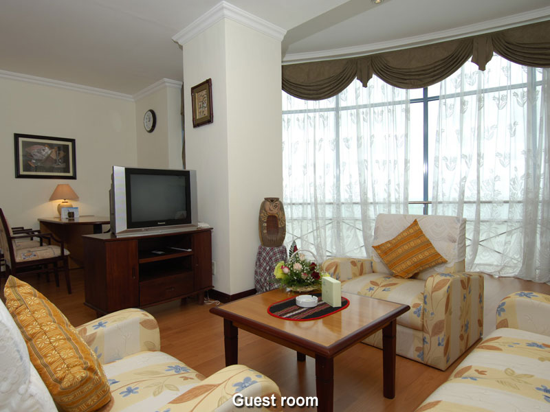 отель Saigon Yasaka Nha Trang