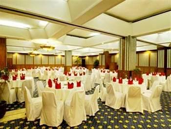 отель Jayakarta Bandung Suite