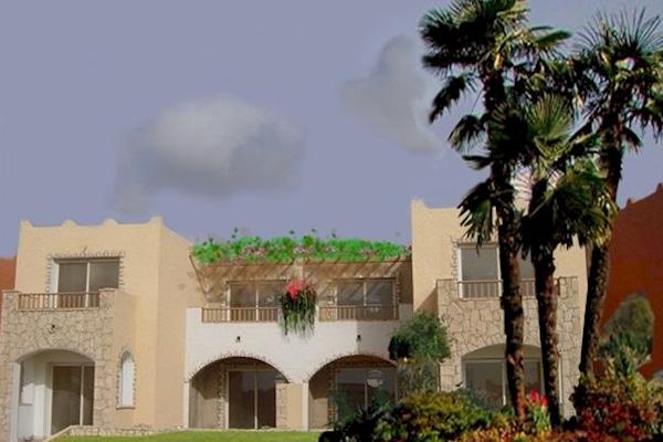отель Venta Club Baovista