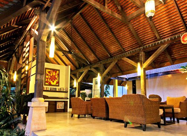 отель Casa Del Mare Boutique Hotel