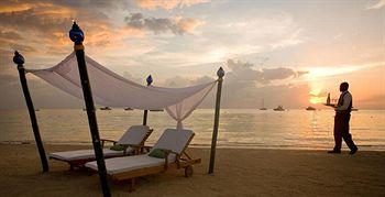 отель Beaches Negril Resort & SPA