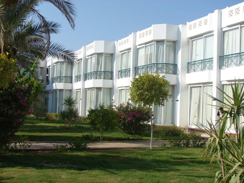 отель Amarante Garden Palms