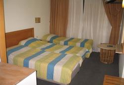 отель Dalia
