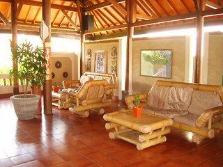 отель Adi Rama Beach