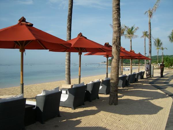 Пляж 1618_deo_5387_37b