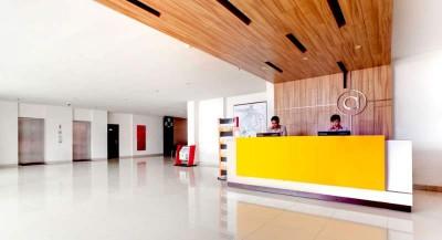 отель Amaris Benoa