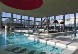отель Estival Club