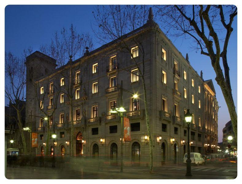отель 1898