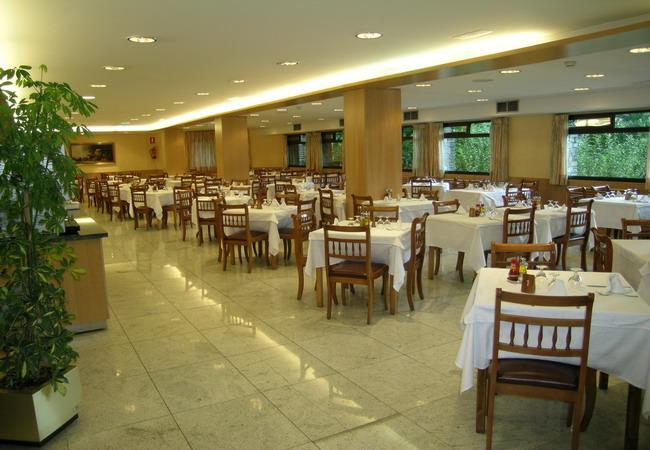 отель Coray