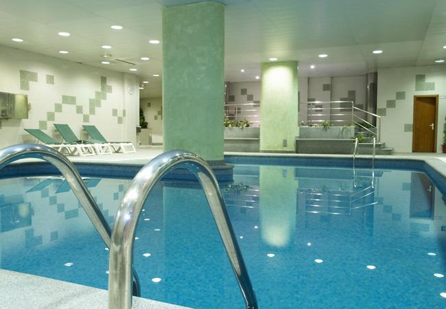 отель Guillem