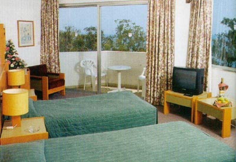 Harmony bay hotel 3 кипр лимассол отзывы