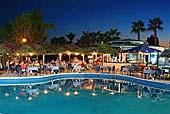 отель Anonymous Beach