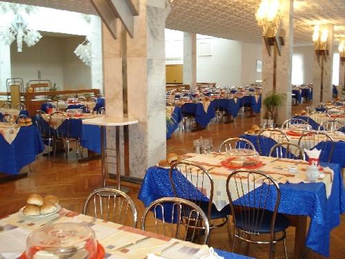 отель Белая Русь