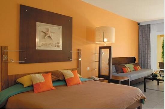 отель Le victoria hotel