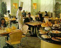 отель Ancasa