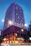 отель Century Kuala Lumpur
