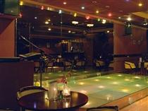 отель Al Diar Mina