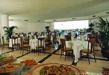 отель Baia Grande