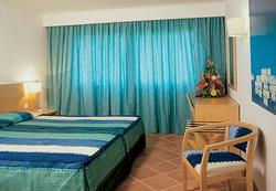 отель Alpinus