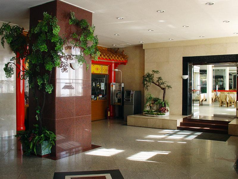 Фотогалерея отеля Ладога-Отель 3* (Россия/Санкт-Петербург). Рейтинг отелей и гостиниц мира - TopHotels.