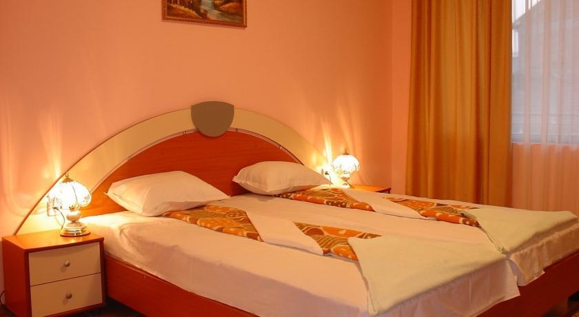 отель Ванини