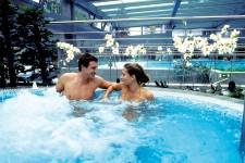 отель Golf Bled
