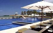 отель Adamas Resort & Spa