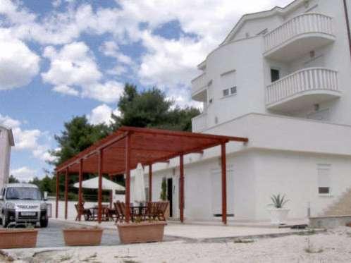отель Bianka