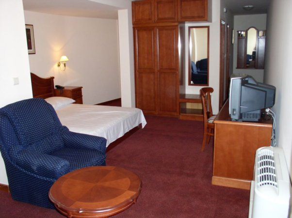 отель Dubrovnik
