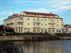 отель Arcus Residence
