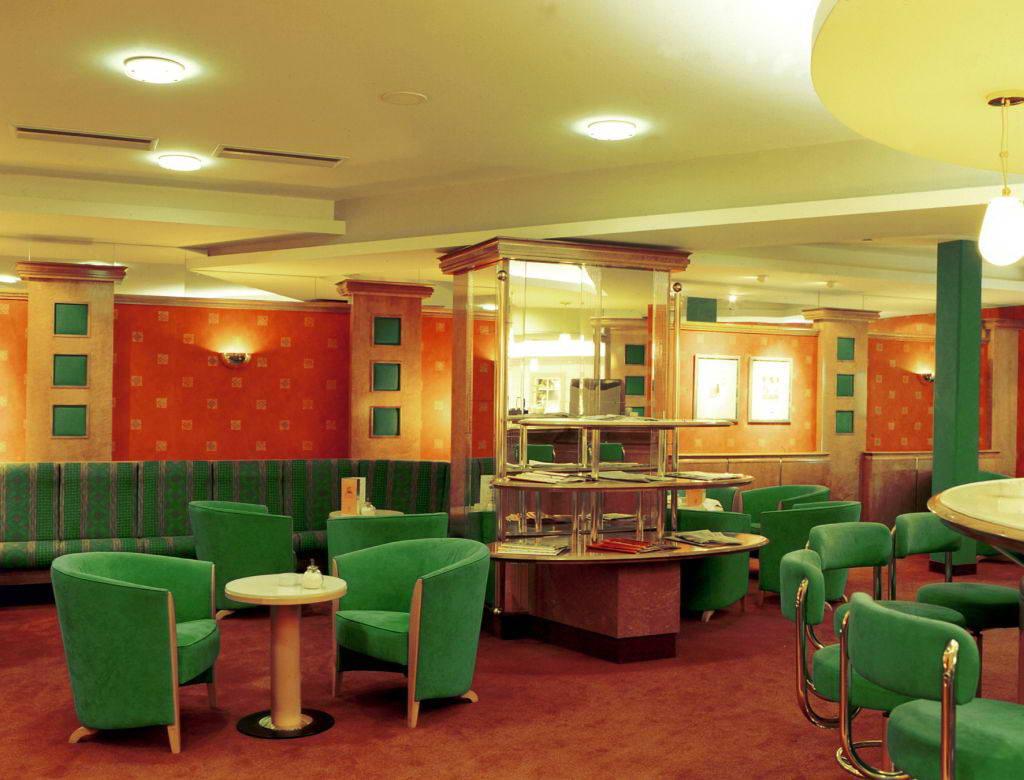 отель Ananas