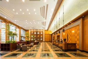 отель Celestine Hotel
