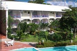 отель Asta Beach Resort