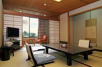 отель Grand Prince Hotel Takanawa