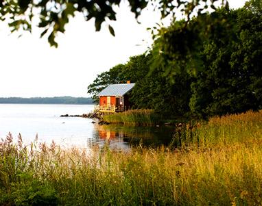 Тур Финляндия