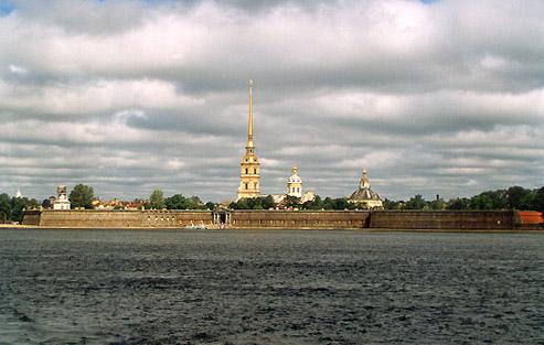 http://www.rumb.ru/files/articles/273_petropavlovskaya_krepost.jpg